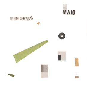 """Maio Releases Articulate Single """"Siempre Ayer"""""""