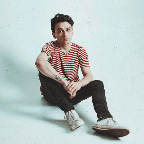 """Gavyn Bailey Brings Divergence in Track """"Grass Is Never Greener"""""""