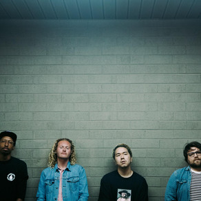 """Morning Trips Stands Up For What They Believe In, In Their Latest Single """"Assault"""""""