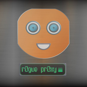 """Rogue Proxy Strikes Back With Their Anthemic Single, """"Pump the Hype"""""""