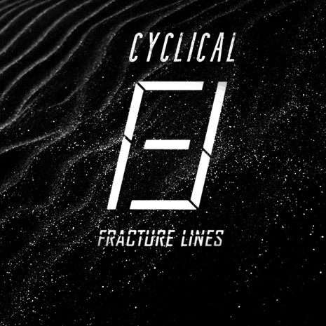 """Get Ready to Vibe with Fracture Lines Hard Hitting Single, """"Panic and Rage"""""""