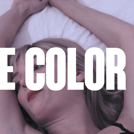 """MUSIC VIDEO PREMIERE: The Color Up Debuts Video for """"I Want More"""""""