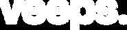 veeps-logo-white-large.png