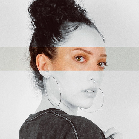 """Lose Yourself in Yael Santé's Angelic Stylings in, """"Don't Take Me Home"""""""