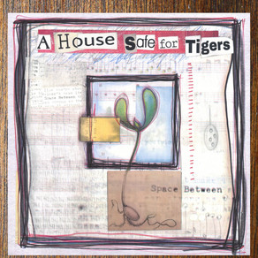 Get Nostalgic With The New Release From A House Safe For Tigers