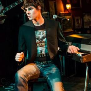 "Seasoned Artist Matt Nakoa Releases New Storytelling Single ""Beggar By The Weekend"""