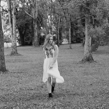 "Sarah Morey Haunts Us With Her Tender Ballad, ""Ghost Stories"""