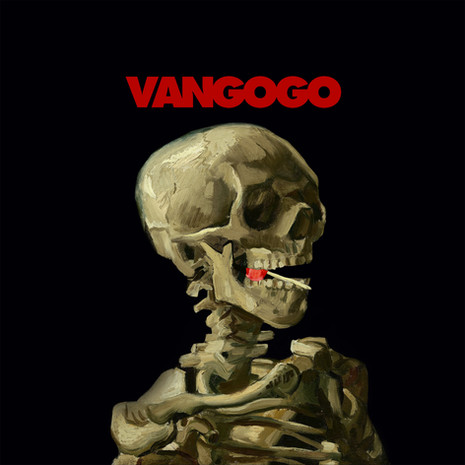 """Van Go Go Sings of Changes Abound With Their Recent Single, """"Big Mistake"""""""