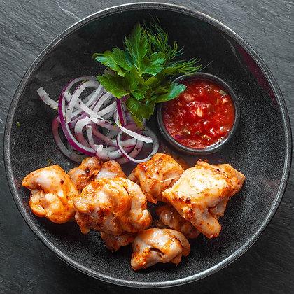 Курица для Шашлыка - 1 кг