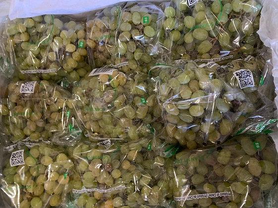 Виноград - 1 кг