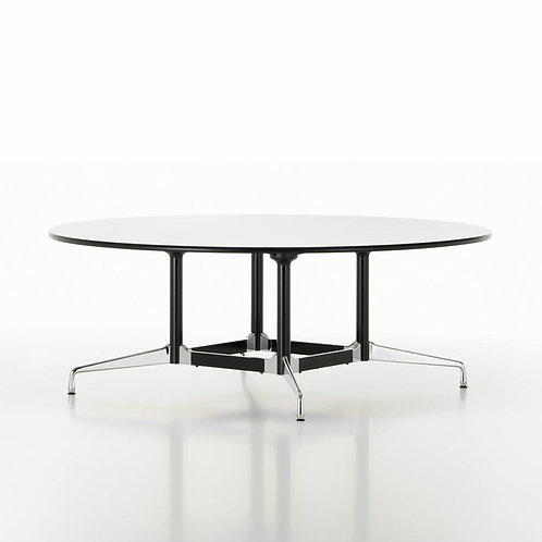 Круглый стол Vitra от Ray & Charles Eames 200D