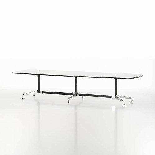 Стол Vitra от Ray & Charles Eames 320L