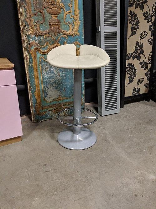 Барный стул  Fjord от Patricia Urquiola для Moroso