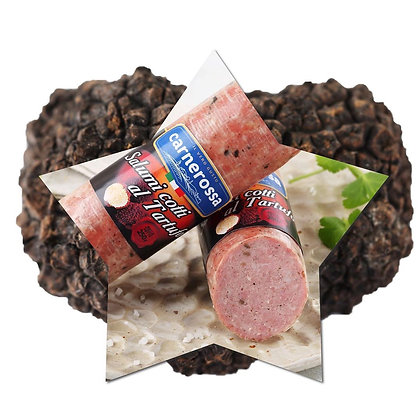 Салями с трюфелем - 250 гр