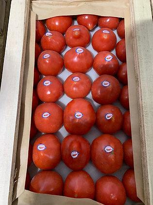 Помидоры 5ка Азербайджанские  - 1 кг