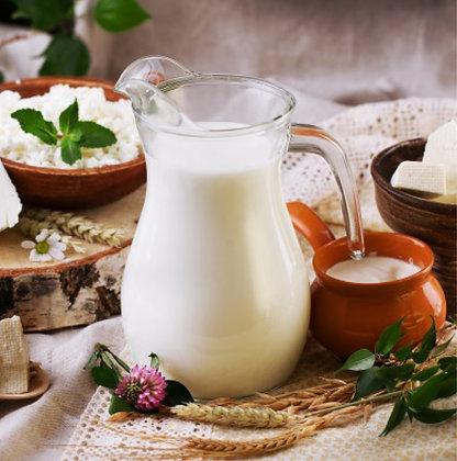 Молоко с Фермы 3,5% - 1 л