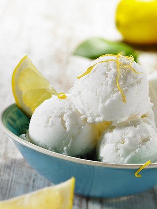 """Сорбет """"Лимон"""" - 1,8 кг"""