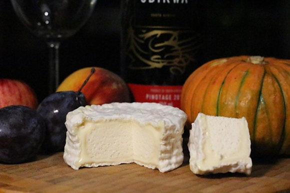 Сыр Бри - 200 гр