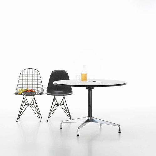 Круглый стол Vitra от Ray & Charles Eames D120