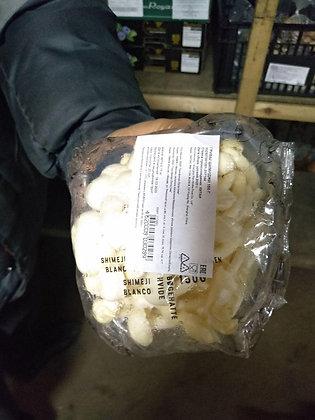 Шимиджи Голд - 150 гр (упаковка)
