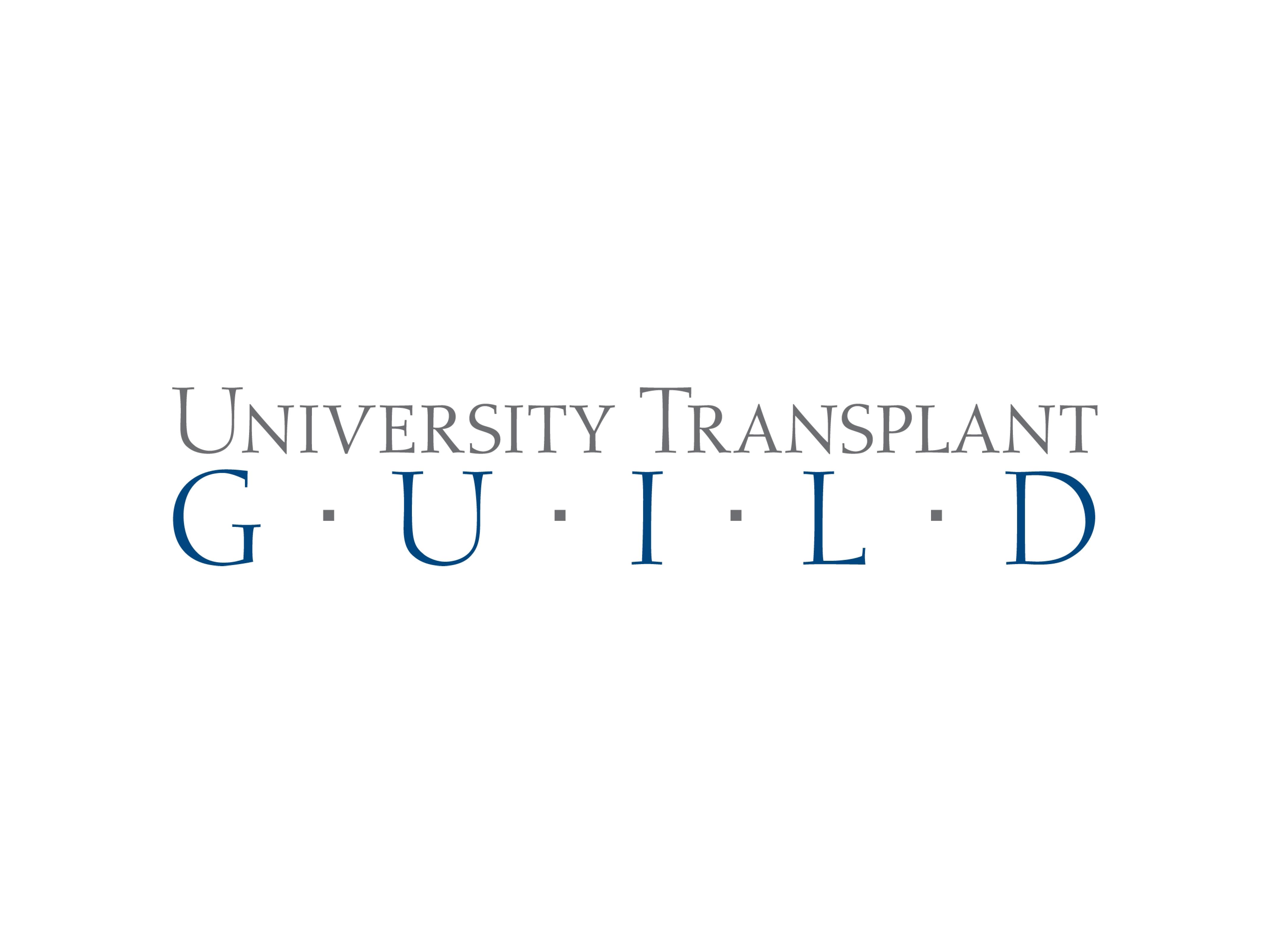 UMMCTransplantGuild