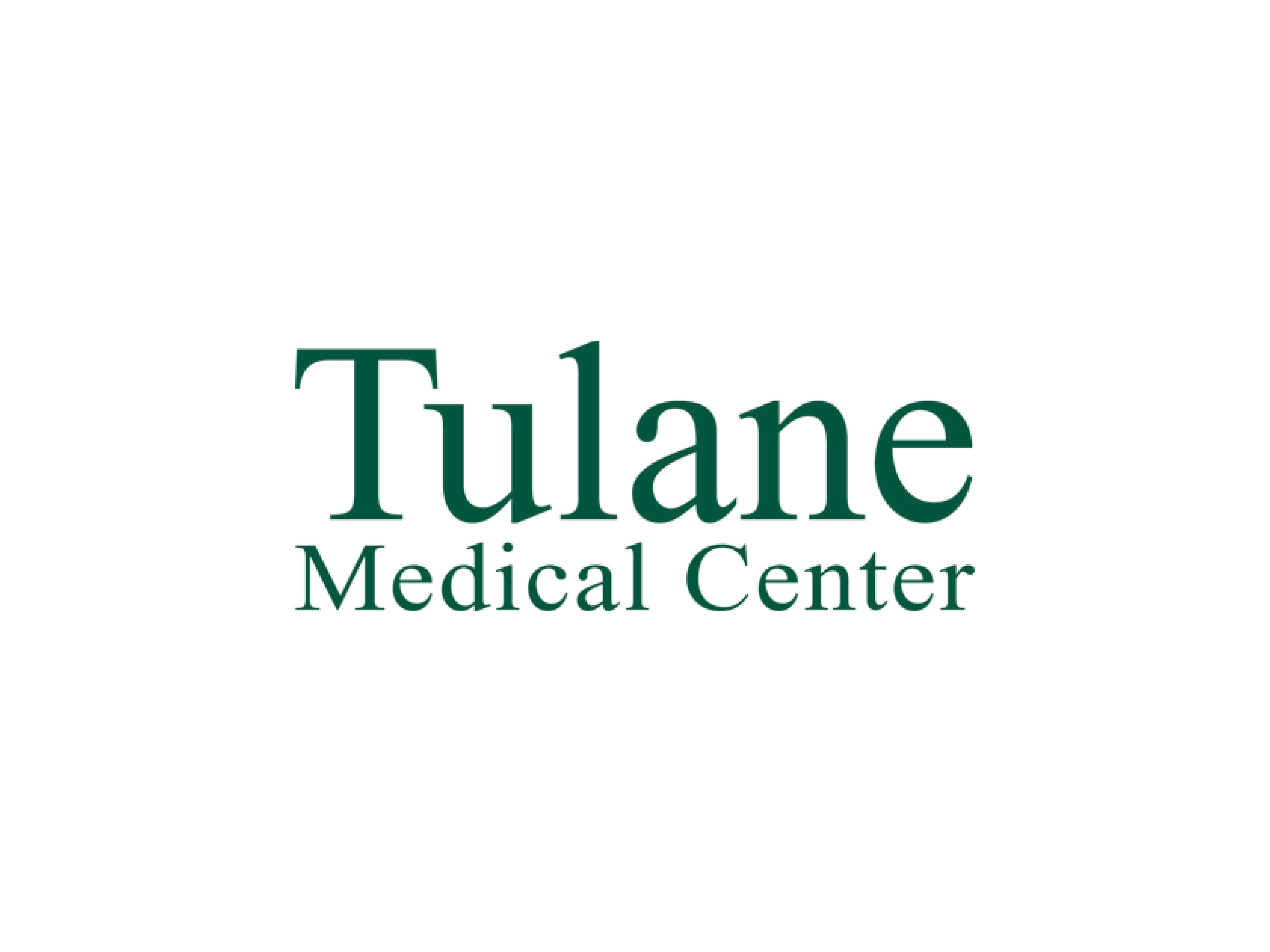 Tulane