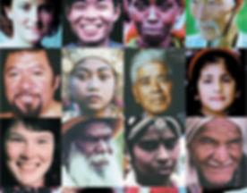 faq-races_faces.jpg