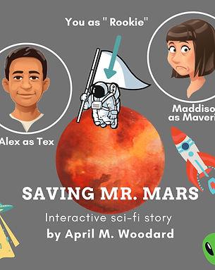 Saving Mr Mar.jpg