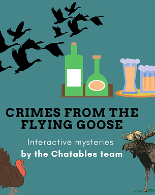Crimes from the Flying Goose (2) (1).png
