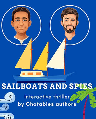 Sailboats and Spies.jpg
