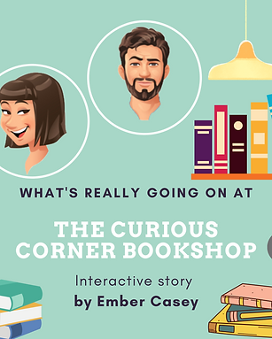 The Curious Corner Bookshop.png
