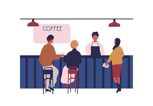 Characters in Coffeeshop.jpeg