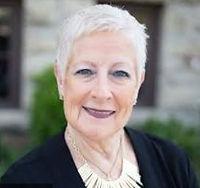 Janet Shawgo.JPG