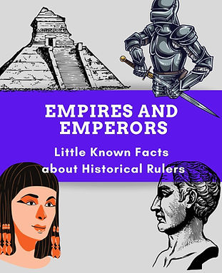 Empires and Emperors (1) (1).jpg