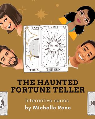 Fortune Teller (1) (1).png