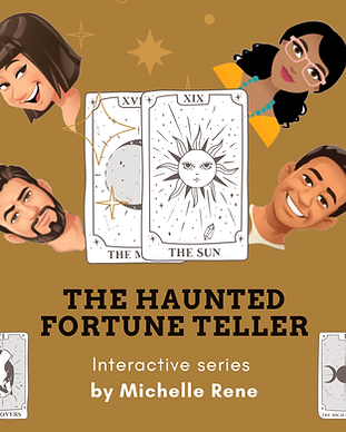 Fortune Teller (1) (1).png