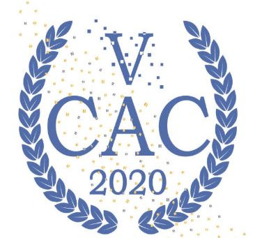 Attending the Virtual Chanticleer Authors Conference?