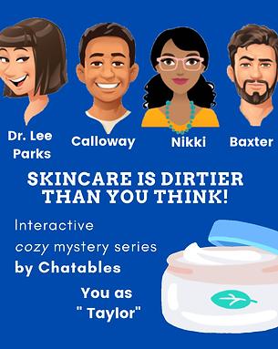 Skincare (1).png