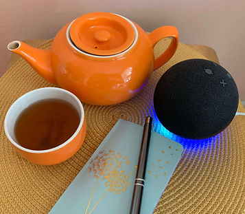 Orange Teapot and Echo.jpg