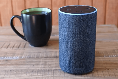 Echo Fabric and Coffee.png
