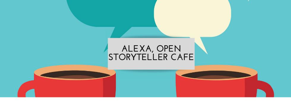 Storyteller Coffees.png