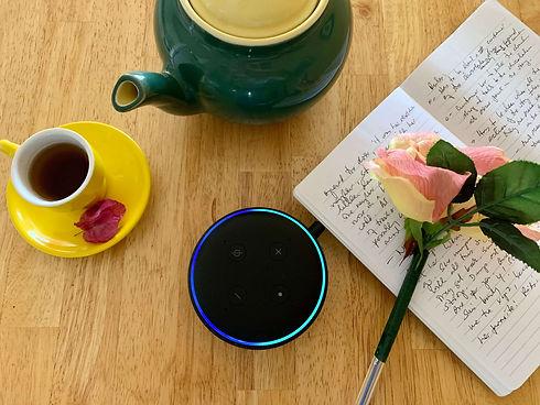 Echo Dot for Tea Pic.jpg