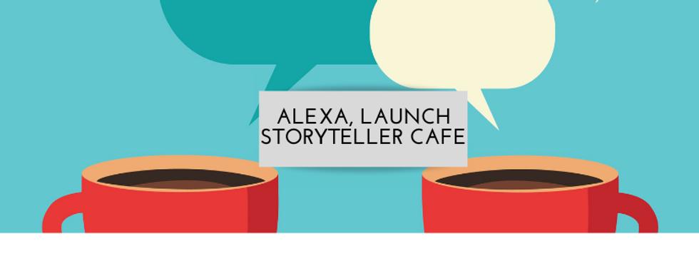 Storyteller Coffees (1).png