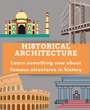 Historical Architecture.jpg