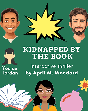 Kidnapped by the Book (2) (1).png
