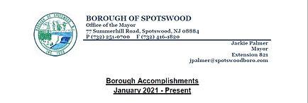 Borough Accomplishments_Jan-Sept_2021.pdf.jpg