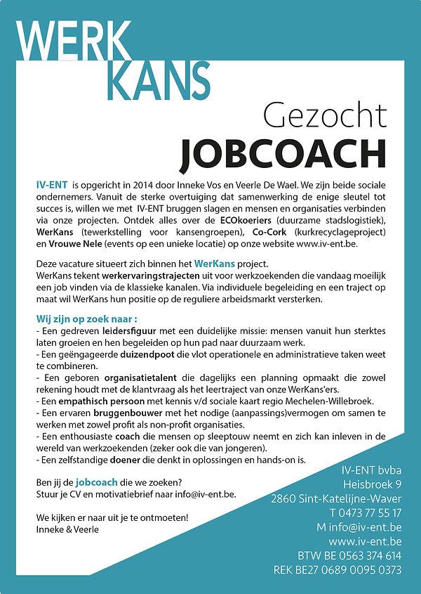 Vacature Jobcoach Werkans_.jpg
