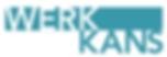 Logo WerKans 2_edited.png