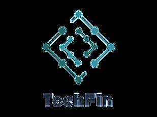 TechFin Logo Vertical.png