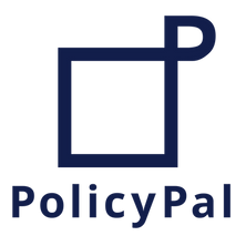 PolicyPal logo - Stacked.png